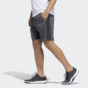 NWT Adidas Shorts - Size S